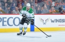 Colorado Avalanche Sign Valeri Nichushkin to a One-Year Deal
