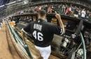 Gamethread: White Sox at Twins