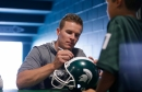Michigan State offense continues to impress: 'I think they're gonna shock people'