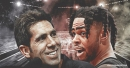 Warriors GM Bob Myers happy to see maturity from D'Angelo Russell