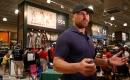 'That's beautiful': Cowboys TE Jason Witten comments on Jerry Jones' 'Zeke who?' joke