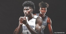 Magic's Jonathan Isaac 'hyped up' for 2019-20 season, wants to go even farther in the playoffs