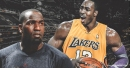 Kendrick Perkins urges Lakers to sign Dwight Howard