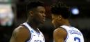 NBA Rumors: Rookies Pick Surprising Player To Have Best Career Of 2019 Draft Class