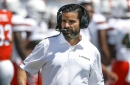 Miami Hurricanes News and Notes — Manny Diaz's Week 0 Presser