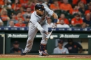 Detroit Tigers vs. Houston Astros: Time, TV, starting pitchers