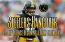 Podcast: After two weeks, does the Steelers defense look like a team strength?
