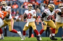 49ers vs. Broncos: 3 studs, 3 duds