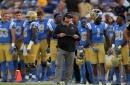 UCLA Football: Bruins Unranked in Preseason AP Top 25