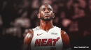 Chris Paul and the Miami Heat need each other