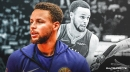 No rookies picked Warriors star Stephen Curry as their favorite NBA player