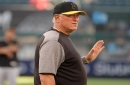 Pirates Manager Clint Hurdle Believes Dodgers Are Quality Team But Would Be 'Stronger' With Felipe Vazquez