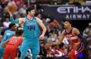 Ricky Rubio, Frank Kaminsky among six players Phoenix Suns can't trade until Dec. 15