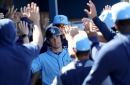 Two traded Rays prospects set to debut in Texas
