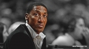 Scottie Pippen thinks Clippers are better than Lakers