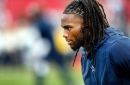 Sources: Cowboys LB Jaylon Smith agrees to contract extension