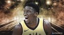 Pacers' Victor Oladipo 'not sure' if he'll be ready to participate in training camp