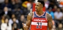 NBA Rumors: Memphis Grizzlies Seem More Than Willing To Help Dwight Howard Rejoin The Los Angeles Lakers