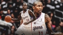 Jamal Crawford believes it would have 'outlived' the Clippers if they boycotted Game 4 of 2014 playoffs