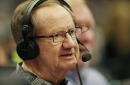 Legendary Phoenix Suns broadcaster Al McCoy returning for 48th season with team in 2019