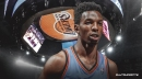 Hasheem Thabeet set to work out for Eastern Conference team, eyeing Lakers next