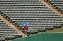 Game 127 Game Day Thread - Anaheim Angels @ Texas Rangers