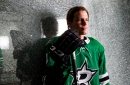 Finland, loose laces and dull blades: How Stars defenseman Miro Heiskanen developed into an elite skater