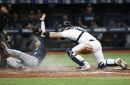 Marc Topkin's takeaways from Rays 7-4 loss to Mariners