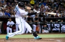 Arizona Diamondbacks hold off Colorado Rockies to grab three-game winning streak