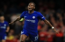 Charly Musonda: 'People will doubt me, but I am 100% confident I will wear the Chelsea shirt again'