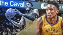 Victor Oladipo: 3 bold predictions for the Pacers star in 2019-20