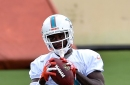 Time is running out for WR DeVante Parker