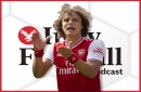 Indy Football Podcast: David Luiz special – humble beginnings, his Chelsea legacy and Arsenal future