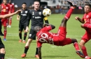 BWP, Red Bulls have big opportunity against D.C. United