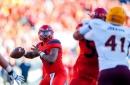 ASU Football Opponent Primer: Arizona Wildcats