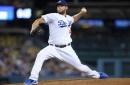 Clayton Kershaw Humbled By Career Accomplishments But Not In Reflective Mindset After Passing Sandy Koufax On Dodgers' All-Time Wins List