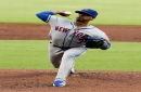 NY Mets, Cleveland Indians lineups announced for Wednesday
