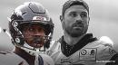 Broncos star Von Miller's mustache receives high praise from Chris Long