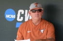 Hardship waiver approved for Texas C/1B DJ Petrinsky