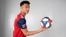 FC Dallas news, notes, and practice observations - August 21 - Intensity carries over