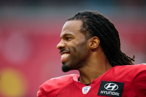 Arizona Cardinals release wide receiver Kevin White