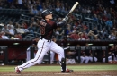 With Zack Greinke's contract gone, time for Diamondbacks to pay Nick Ahmed
