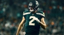 Seahawks news: Paxton Lynch will not play this week