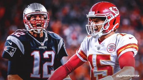 Predicting the AFC's division winners for the 2019 NFL season