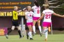 ASU Soccer: 2019 season preview