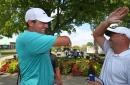 Local links:Former Highland Park, Texas golfer Scottie Scheffler wins opener of Korn Ferry Finals