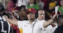Hit the snooze button: Pac-12 opts against morning kickoffs in 2019