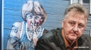 NBA legend Larry Bird, street artist agree to remove all but one of his tattoos on Indiana mural