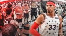 Sixers star Tobias Harris open to playing for Team USA in 2020 Olympics