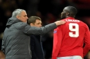 Romelu Lukaku reveals how Jose Mourinho phone call saw him move to Manchester United over Chelsea